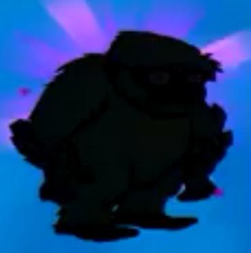 File:Brain Freeze silhouette.jpeg