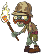 File:HD Explorer Zombie.png