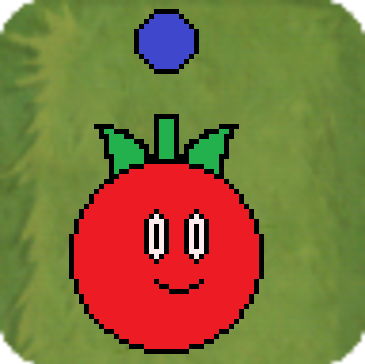 File:Tomate-O Male.png