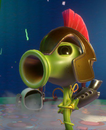 File:Garden Warfare 2 Peashooter Pea Spartan Hat.jpg