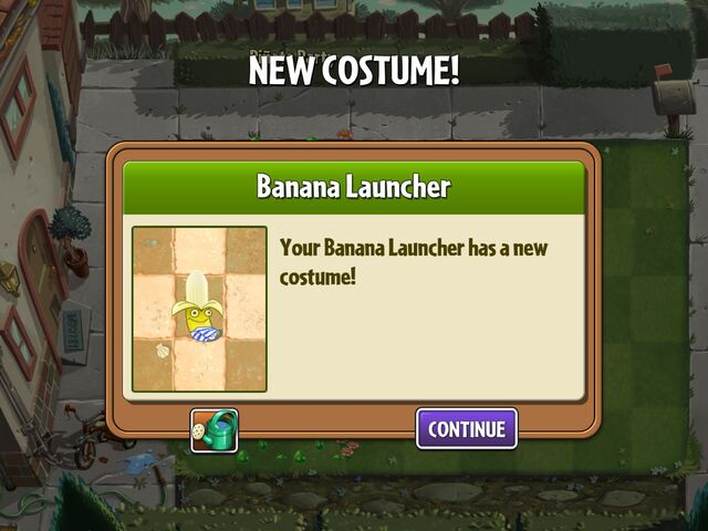 File:Getting Banana Costume.jpg