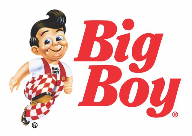 File:Bigboy.png