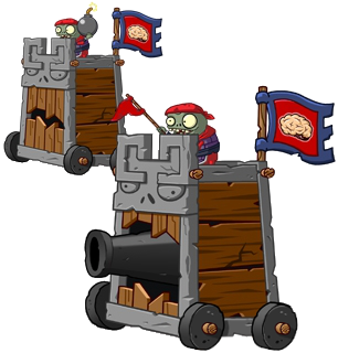 File:Pvzas chariots.png