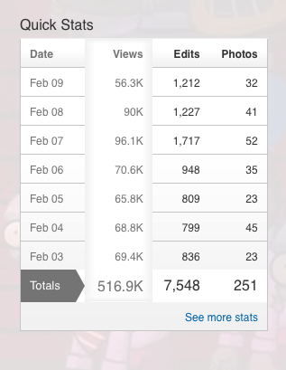 File:Screen Shot 2015-02-09 at 9.30.57 PM.png