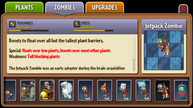 File:Jetpack Zombie Almanac Entry.png