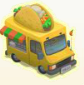 File:Taco Truck.png