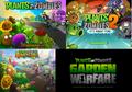 Thumbnail for version as of 01:15, September 14, 2013