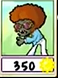 File:Disco Zombie Seed Ipad.png