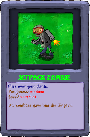 File:Jetpack Zombie.PNG