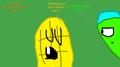 Thumbnail for version as of 17:28, May 22, 2015