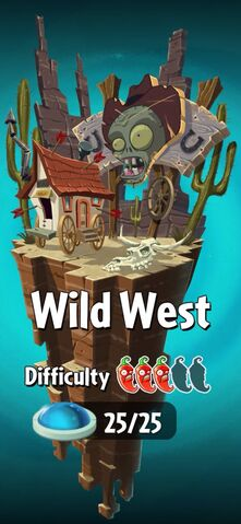 File:Wild West with Difficulty.jpg