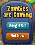 File:Zombies are coming.png