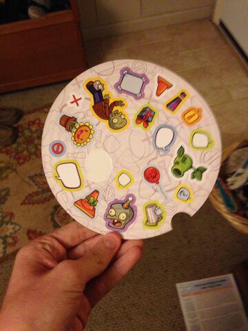 File:PvZ BK Stickers.jpeg