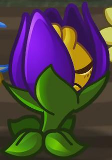 File:Shrinking Violet blinks.png