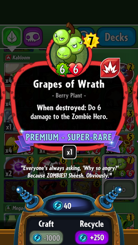 File:WrathGrapesNew.png