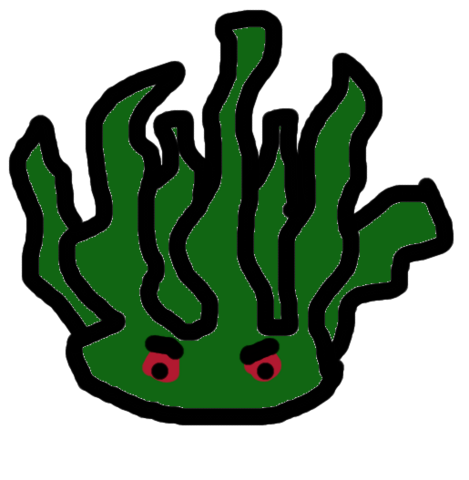 File:Badly drawn tangle kelp by leo.png