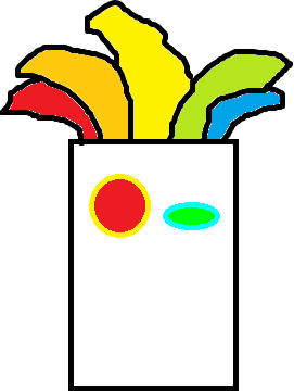 File:Color Shoom.png