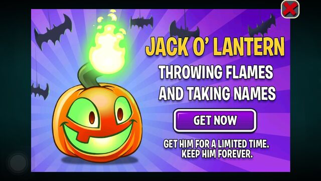 File:Jack O' Lantern advertisment.jpg