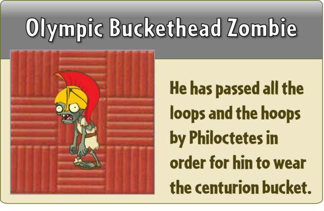 File:Olympic Buckethead Zombie.png