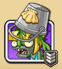 File:Bikini Buckethead's Level 3 icon.jpeg