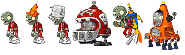 File:PvZ 2 Far Future Zombies Line.jpg