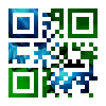 File:WM43QRCode.png
