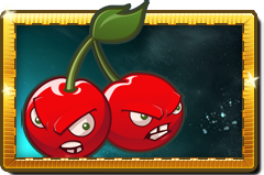 File:Cherry Bomb New Premium Seed Packet.png