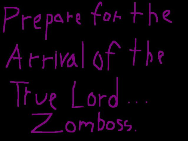File:Lord Zomboss Arrive.jpg