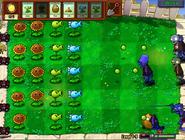 PlantsVsZombies204