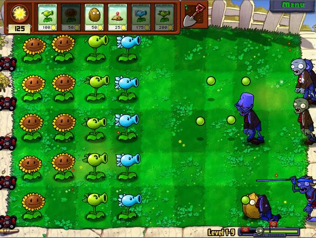 File:PlantsVsZombies204.png