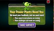 Powerplantsneedzu