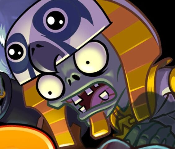 File:Ra Zombie in a Title Screen.jpg