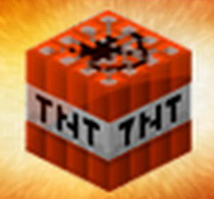 File:The TNT Block-ZN723.png