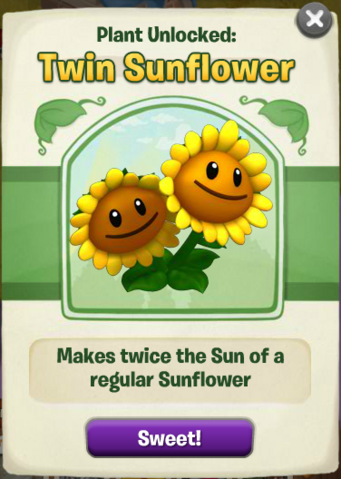 File:Twin Sunflower got.png