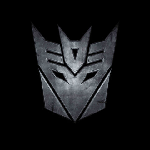 File:1024x1024-decepticon-logo-large.jpg