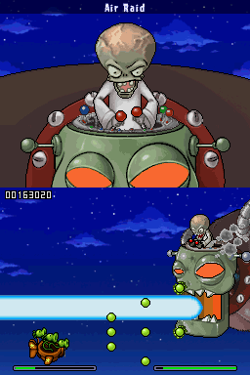 File:250px-5495 - Plants vs. Zombies3 (U) 36 13214.png
