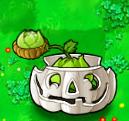 File:Cabbage pult Ipumpkin.PNG