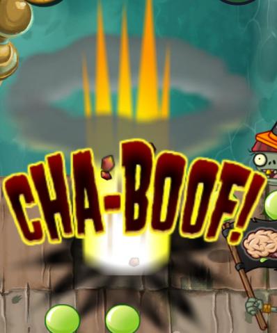 File:Cha-Boof.PNG
