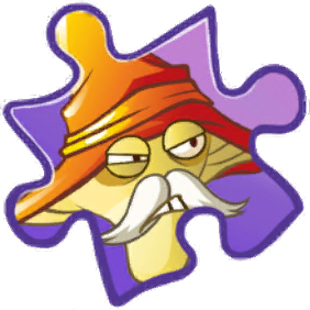 File:Fireshroom Puzzle Piece.png