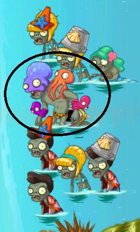 File:Snorkel zombie's jealous.png