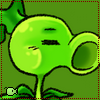 File:Icon32.png