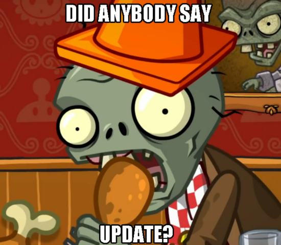 File:Update.png