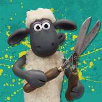 File:Another shaun.png