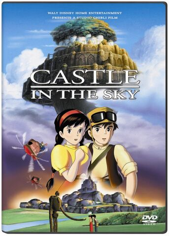 File:Castle in the Sky (1986).jpg