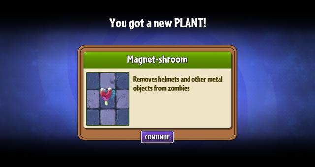 File:Magnetshroom Unlocked.png