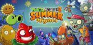SummerNightsPromo