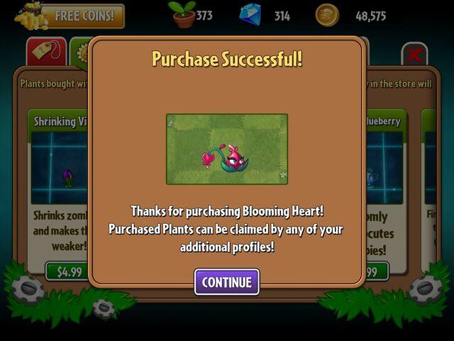 File:Blooming Heart Purchased.jpg