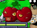 File:Cherry bomb 23.png