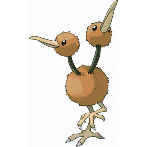 File:Doduo2.png