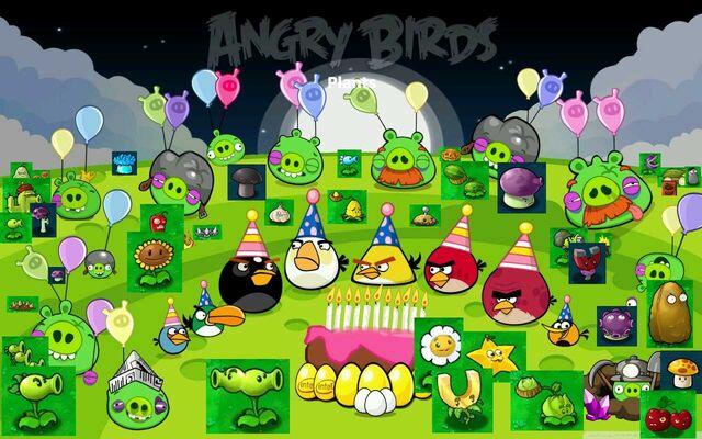 File:Edited angrybird with pvz.jpg